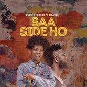 Saa Side Ho by Queen Ayorkor