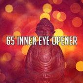 65 Inner Eye Opener de Meditación Música Ambiente