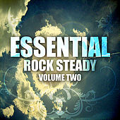 Essential Rocksteady Vol. 2 by Various Artists