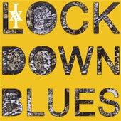 Lockdown Blues de Iceage