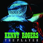 Kenny Rogers - The Player de Kenny Rogers