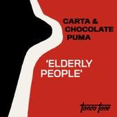 Elderly People von Carta