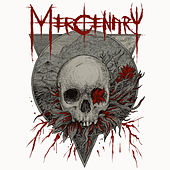 From the Ashes of the Fallen (Single Version) by Mercenary