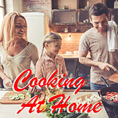 Cooking At Home de Various Artists