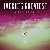 Jackies Greatest de Jackie Huddle