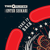 Take It Back by The Qemists