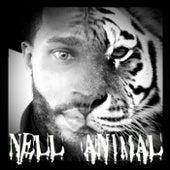 Animal von Nell