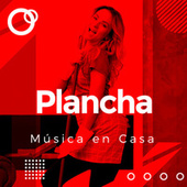 Música en casa  Plancha de Various Artists