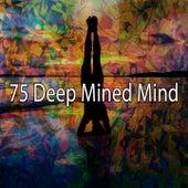 75 Deep Mined Mind von Lullabies for Deep Meditation