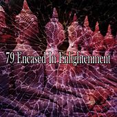 79 Encased in Enlightenment von Yoga