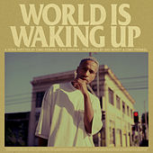 World Is Waking Up de Cimo Fränkel