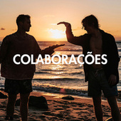 Colaborações by Various Artists