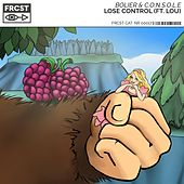 Lose Control by Bolier