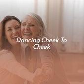 Dancing Cheek to Cheek de Lena Horne, The Barry Sisters, Doris Day, Johnny Maddox, Mac Wiseman, Conway Twitty, The Orioles, Adam Wade, Jack Arnold, Matt Monro, Miklós Rózsa, Billy