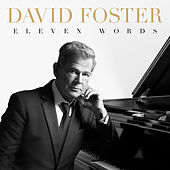 Eleven Words de David Foster