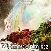 62 Environment Creation Tracks by Classical Study Music (1)
