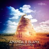 Complex Signal de Ananda