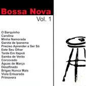 Bossa Nova, Vol. 1 by Various Artists