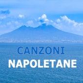 Canzoni Napoletane de Various Artists