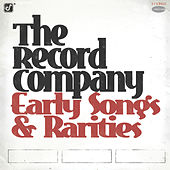 Early Songs & Rarities by The Record Company