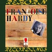 Mon Amie la Rose (HD Remastered) de Francoise Hardy