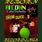 Son of Drum Suite (HD Remastered) by Al Cohn