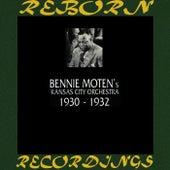 In Chronology 1930-1932  (HD Remastered) von Bennie Moten
