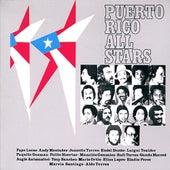 Puerto Rico All Stars, Vol. 1 de Puerto Rico All Stars