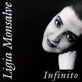 Infinito by Ligia Monsalve