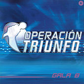 Operación Triunfo by Various Artists
