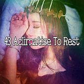 43 Aclimatise to Rest de S.P.A