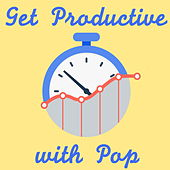 Get Productive with Pop by Various Artists