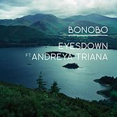 Eyesdown feat. Andreya Triana de Bonobo