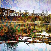 60 Tracks for Your Inner Self by Classical Study Music (1)
