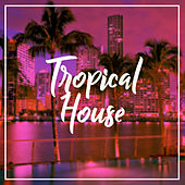Tropical House von Ibiza Lounge