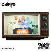 Name Your Price de Chimpo