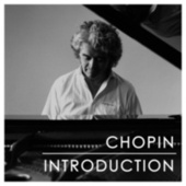 Chopin: Introduction von Various Artists