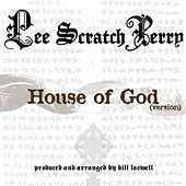 House of God - Single by Lee