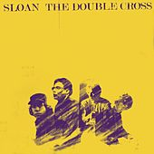 The Double Cross by Sloan