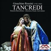 Rossini: Tancredi de Various Artists