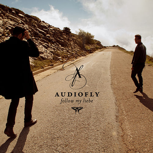 Follow My Liebe by Audiofly
