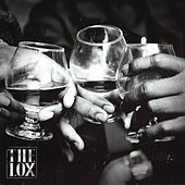 Loyalty And Love de The Lox