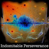 Indomitable Perseverance de Power And Believing