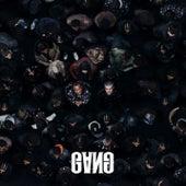 GANG by Headie One