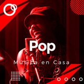 Música en casa  Pop de Various Artists