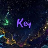 Key (feat. TUKK & Muzz) by Bleckance