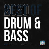 Most Addictive Drum & Bass by Various Artists