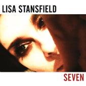 Seven (Special Edition) de Lisa Stansfield