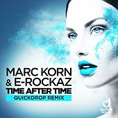 Time After Time (Quickdrop Remix) von Marc Korn
