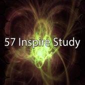 57 Inspire Study de Yoga Music